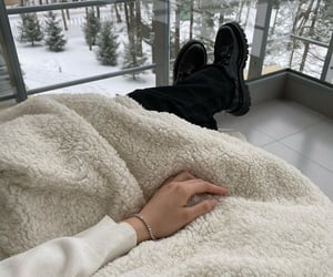 Winter vacation  Via pinterest