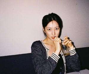 film, cosmic girls, and eunseo image