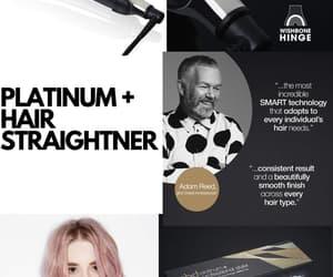 beauty, hairtips, and design idea image