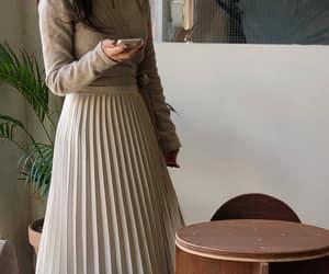 fashion, aes, and uploads image