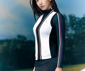 ssinz7, park shin hye, and shin hye image