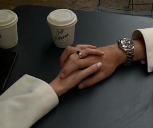 hands speak image