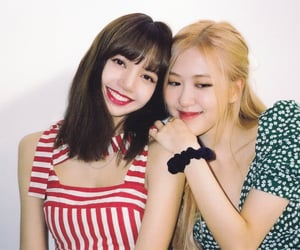 CL, icon, and twice image