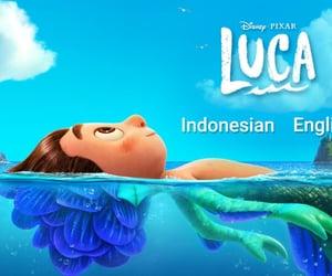 watch luca 2021 image
