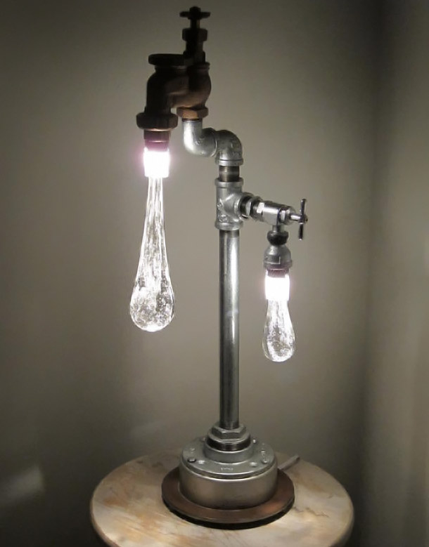 funny, funny product, and funny light image