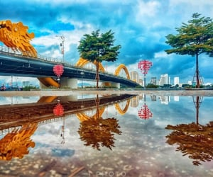 Vietnam and 🇻🇳 image