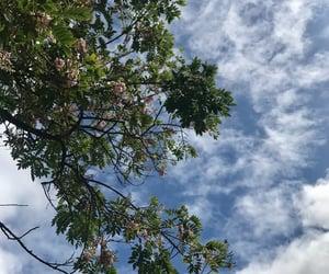 cloud, inspiration, and nature image