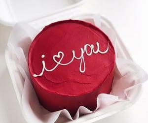 I love you   @eve365
