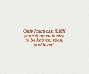 bible, inspiration, and Christ image