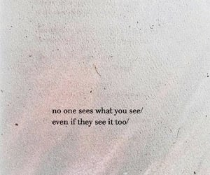 hurt, quote, and quotes image