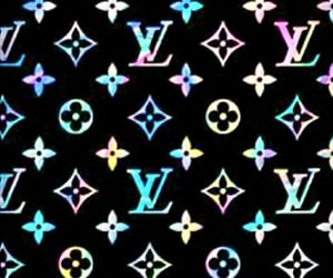 wallpaper, backgrounds, and louisvuitton image