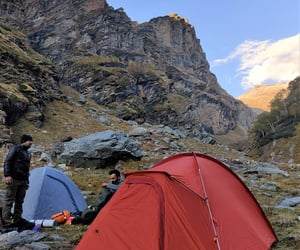 tents and waterproof-camping-tents image