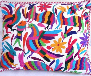 colours, cushion, and decoration image