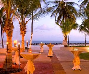 Caribbean, barbados, and family vacation image