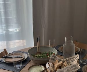 Photo by Nora Meinich Riise in Grünerløkka with @bohusnorge, and @hmhome. May be an image of food and indoor.