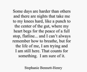 stephanie bennett-henry image