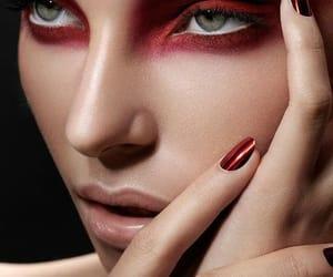 article, fashion, and womens fashion image