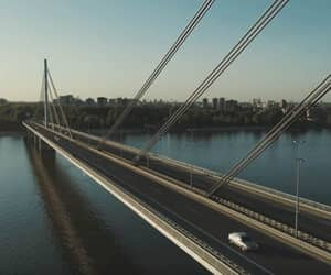 Serbia, novi sad, and home town image