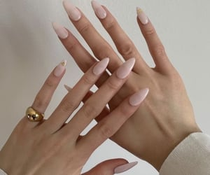 nails, ideas, and inspiration image