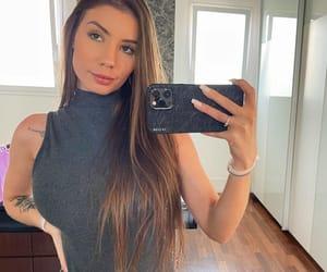 girls, meninas, and instagram image