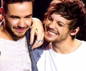 lilo, music, and 1d image