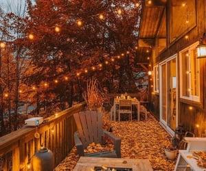 Cozy autumn 🍁🍂🍁🍂