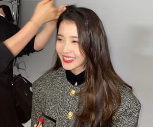kpop, iu, and lee jieun image