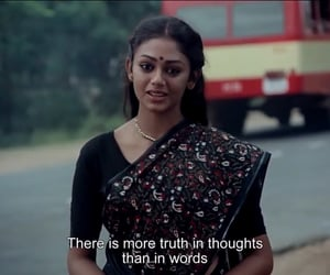 bollywood, india, and cinema image