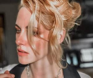 belleza, famosos, and hair image