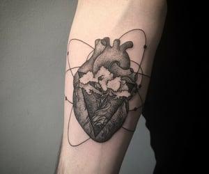 art, tattoo inspo, and body image