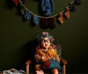 infancia, linda, and ternura image