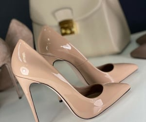 Nude, shoes, and tumblr image