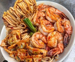 asian, delicious, and food image