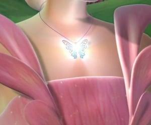 barbie, lq, and fairytopia image