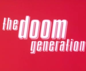 1990s, text, and title card image