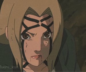 anime, fan art, and naruto image
