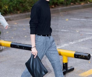 kpop, style, and idol image