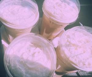 coffee, latte, and sunshine image