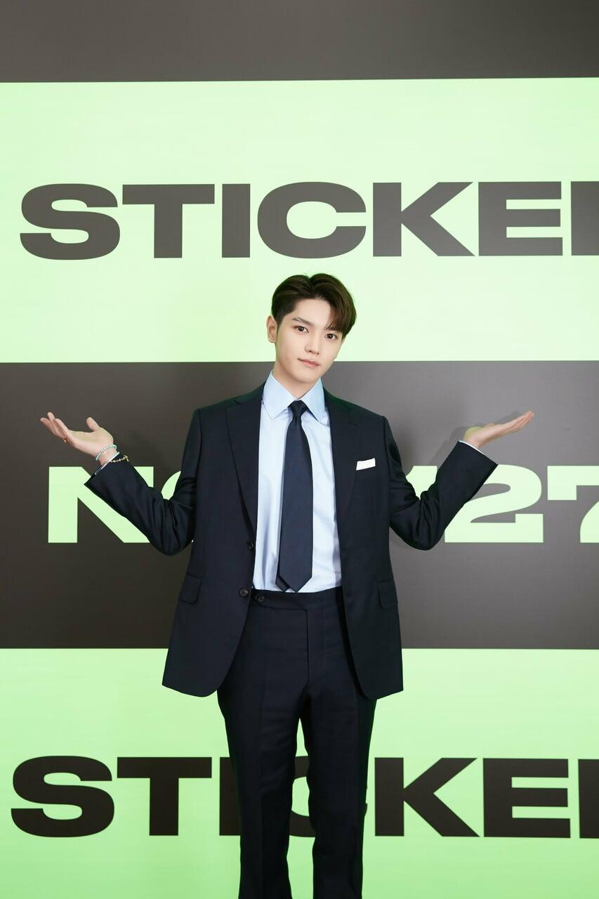 kpop, taeyong, and lee taeyong image