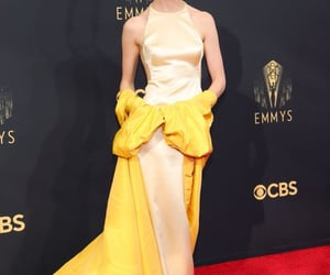 actress, outfit, and style image