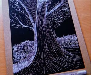 art, kyiv, and podval image