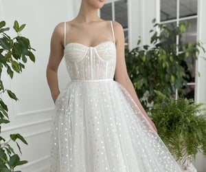 homecoming, homecoming dresses, and prom gowns image