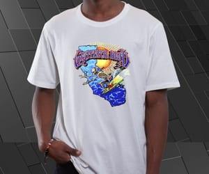 hoodie, shirt, and t shirt image