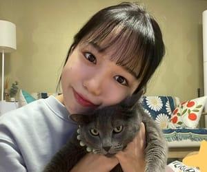 gg, girl group, and yuri image
