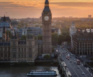 London, United Kingdom 🇬🇧 📸: antbuchet | IG| Twitter