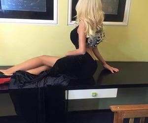 argentina, barbie, and femininity image