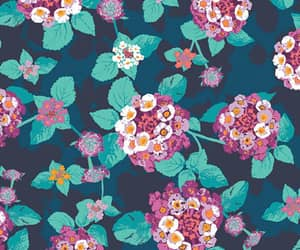 etsy, shabby chic, and quilting fabric image