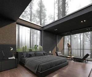 design, grunge, and house image