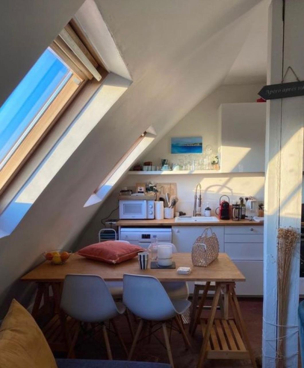 details, furniture, and goals image