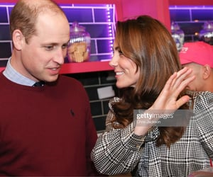 catherine, middleton, and prince william image